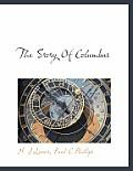 The Srory of Columbus