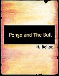 Pongo and the Bull