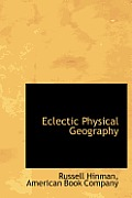 Eclectic Physical Geography