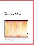 The Hopi Indians