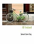 Of Ireland