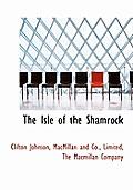 The Isle of the Shamrock