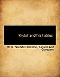 Krylof and His Fables