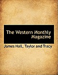 The Western Monthly Magazine
