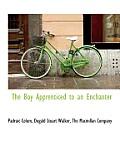 The Boy Apprenticed to an Enchanter