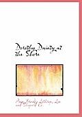 Dorothy Dainty at the Shore
