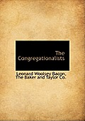 The Congregationalists