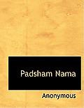 Padsham Nama