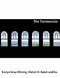 The Farmerette