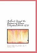 Huldreich Zwingli the Reformer of German Switzerland 1484-1531