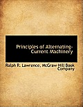 Principles of Alternating-Current Machinery