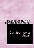 Our Journey to Japan