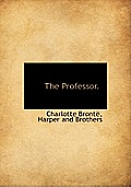 The Professor.