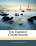 The Earnest Churchman