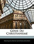 Gnie Du Christianisme