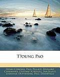 Toung Pao
