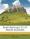 Empfindsame Reise Nach Schilda