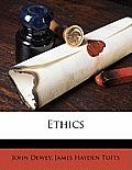Ethics (10 Edition)
