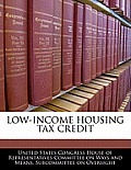 Low-Income Housing Tax Credit
