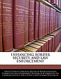 Enhancing Border Security and Law Enforcement