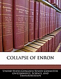 Collapse of Enron