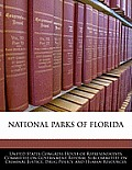 National Parks of Florida