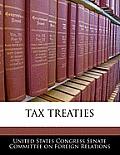 Tax Treaties