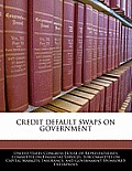 Credit Default Swaps on Government