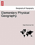 Elementary Physical Geography.