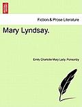 Mary Lyndsay.