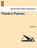 Power's Partner.