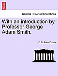 With an Introduction by Professor George Adam Smith.