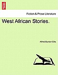 West African Stories.