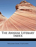 The Annual Literary Index