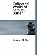 Collected Works of Samuel Butler