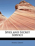 Spies and Secret Service