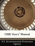 Cmb Users' Manual