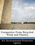 Composites from Recycled Wood and Plastics