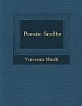 Poesie Scelte