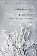 Smilla's Sense of Snow: 20th Anniversary Edition