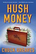 Hush Money A Mystery
