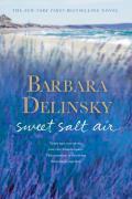 Sweet Salt Air A Novel