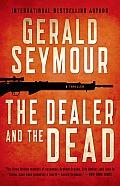 Dealer & the Dead