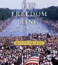 Let Freedom Ring Stanley Treticks Iconic Images of the March on Washington