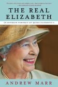 Real Elizabeth