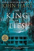 King of Lies $9.99 Edition