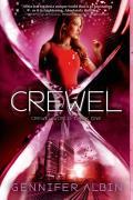 Crewel World 01 Crewel