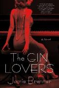 Gin Lovers The Serial