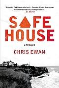 Safe House A Thriller