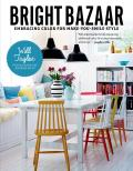 Bright Bazaar Embracing Color for Make You Smile Style